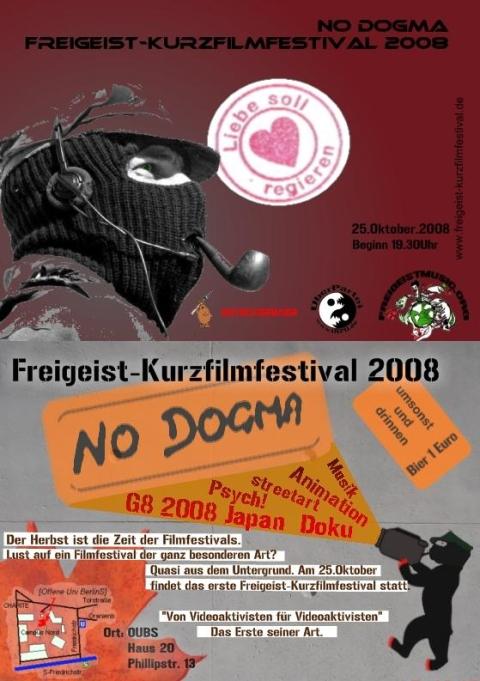 nodogma2008