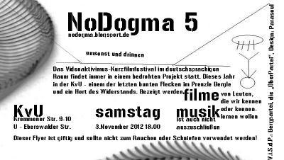 NoDogma2012b