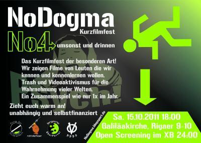 NoDogma2011b